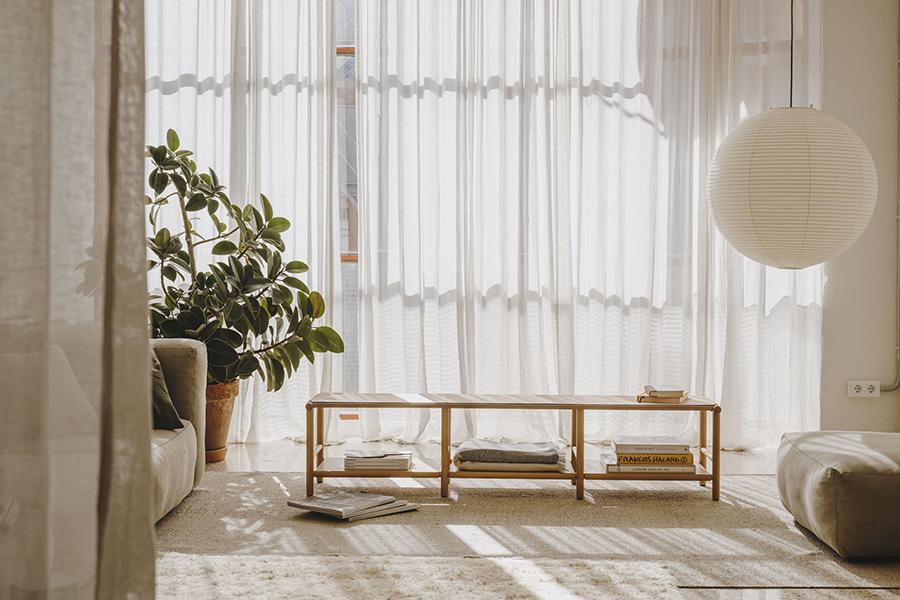 Langlebiges Design: die Capsule Collection MYA von burgbad und Jeannette Altherr.