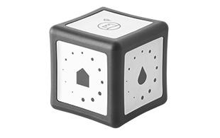 bedienwurfel rl40 cube