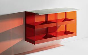 Van Hak Deuren : Hochwertige badmöbel und design bäder burgbad