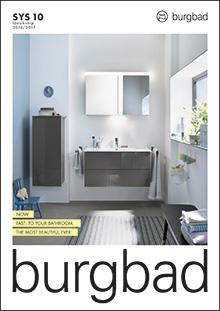 burgbad catalogue conception carte lectronique cours. Black Bedroom Furniture Sets. Home Design Ideas