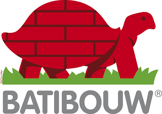 http://burgbad.de/user_upload/news/images/BB_turtle_VAG_Rounded_2614.jpg
