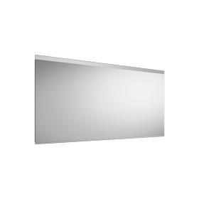 leuchtspiegel mit horizontaler beleuchtung sigq120 badm bel serie cala 2 0 burgbad. Black Bedroom Furniture Sets. Home Design Ideas