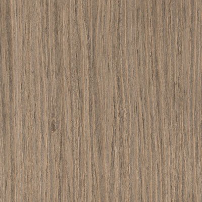 Veneer light grey oak fineline