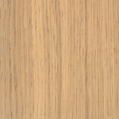 Veneer Authentic oak