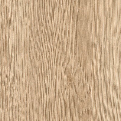 Melamine Cashmere oak decor