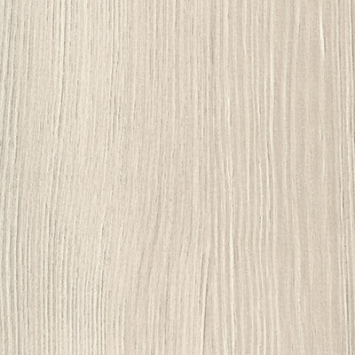 Thermoform Merino oak decor