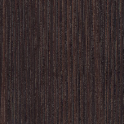 Thermoform Mocca oak decor