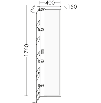 burgbad badm bel kontakt reuniecollegenoetsele. Black Bedroom Furniture Sets. Home Design Ideas
