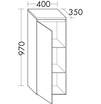 badm bel yso reuniecollegenoetsele. Black Bedroom Furniture Sets. Home Design Ideas