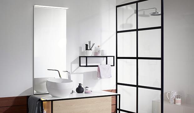 badm bel serien und programme burgbad. Black Bedroom Furniture Sets. Home Design Ideas