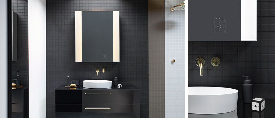 Premium Bathroom Furniture Designer And Luxury Bathrooms
