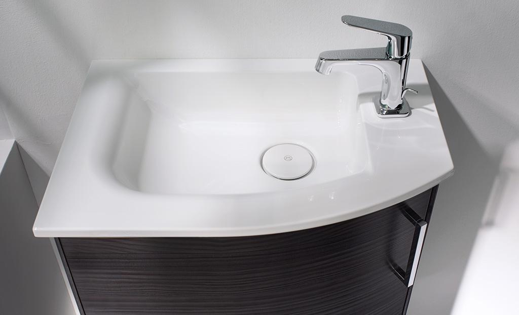 badm bel serie cala 2 0 burgbad. Black Bedroom Furniture Sets. Home Design Ideas