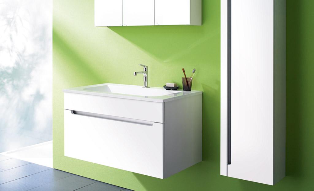 burgbad chiaro nebenkosten f r ein haus. Black Bedroom Furniture Sets. Home Design Ideas