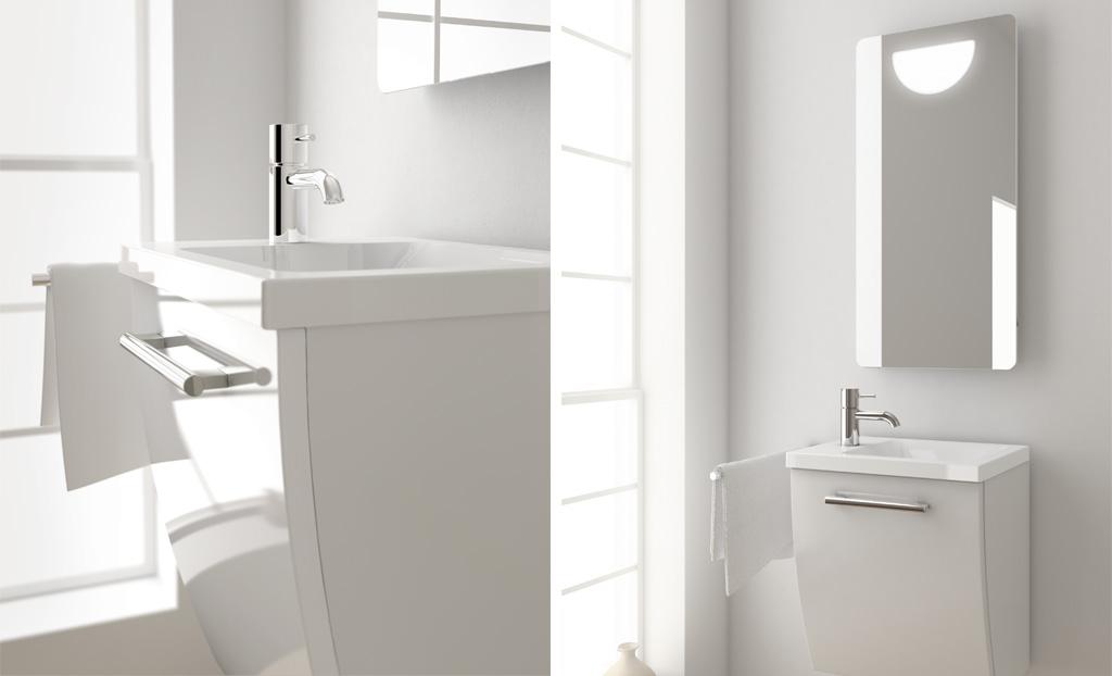 badm bel serie cala 1 0 burgbad. Black Bedroom Furniture Sets. Home Design Ideas