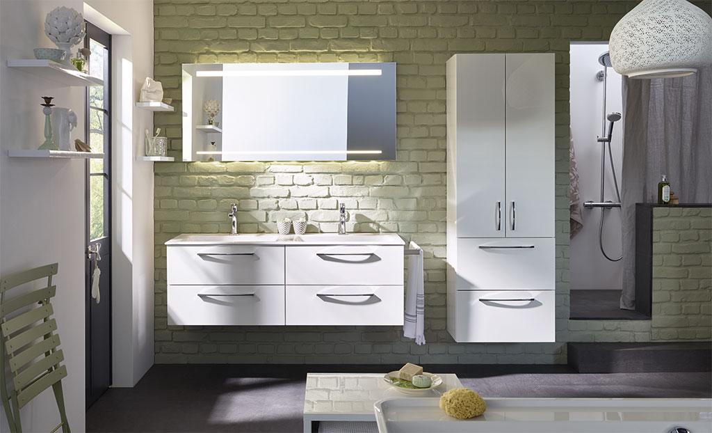 badm bel serie sys30 diago burgbad. Black Bedroom Furniture Sets. Home Design Ideas
