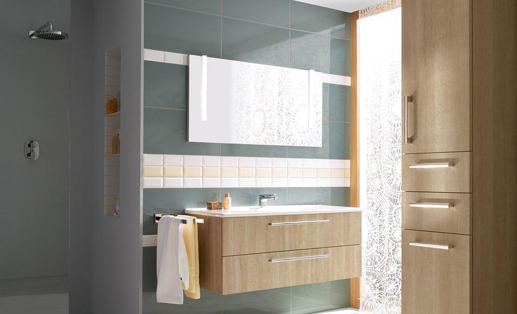 bathroom furniture serie sys30 diago burgbad. Black Bedroom Furniture Sets. Home Design Ideas