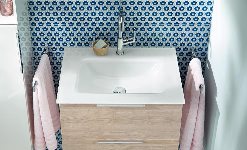 ungew hnlich wt unterschrank derby fotos die besten. Black Bedroom Furniture Sets. Home Design Ideas