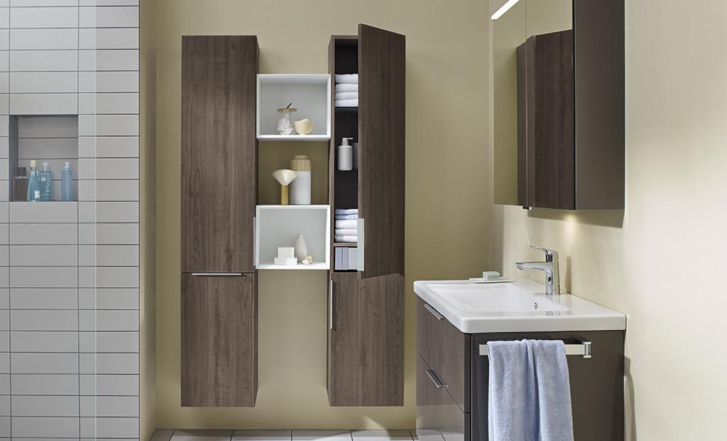 badm bel serie eqio burgbad. Black Bedroom Furniture Sets. Home Design Ideas