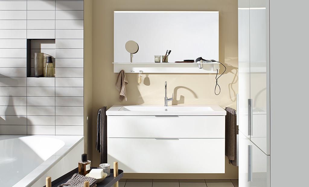badm bel burgbad eqio reuniecollegenoetsele. Black Bedroom Furniture Sets. Home Design Ideas
