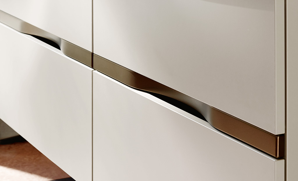 bathroom furniture serie orell burgbad. Black Bedroom Furniture Sets. Home Design Ideas