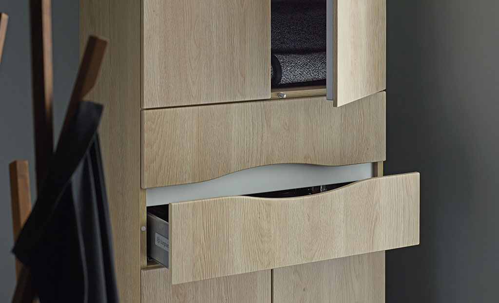bathroom furniture serie sinea 2 0 burgbad. Black Bedroom Furniture Sets. Home Design Ideas