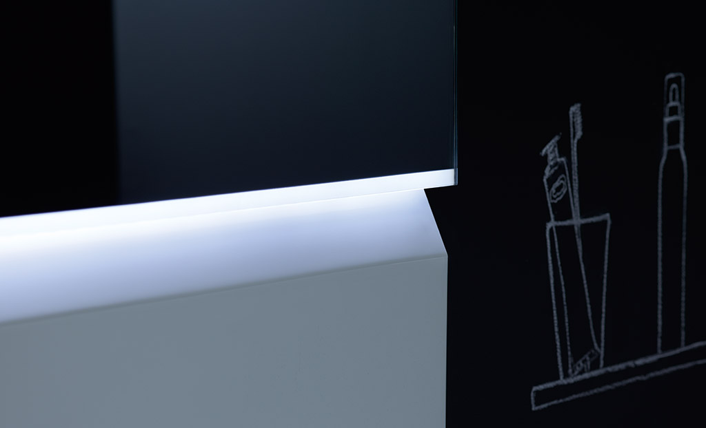 bathroom furniture serie cconceptwall burgbad. Black Bedroom Furniture Sets. Home Design Ideas