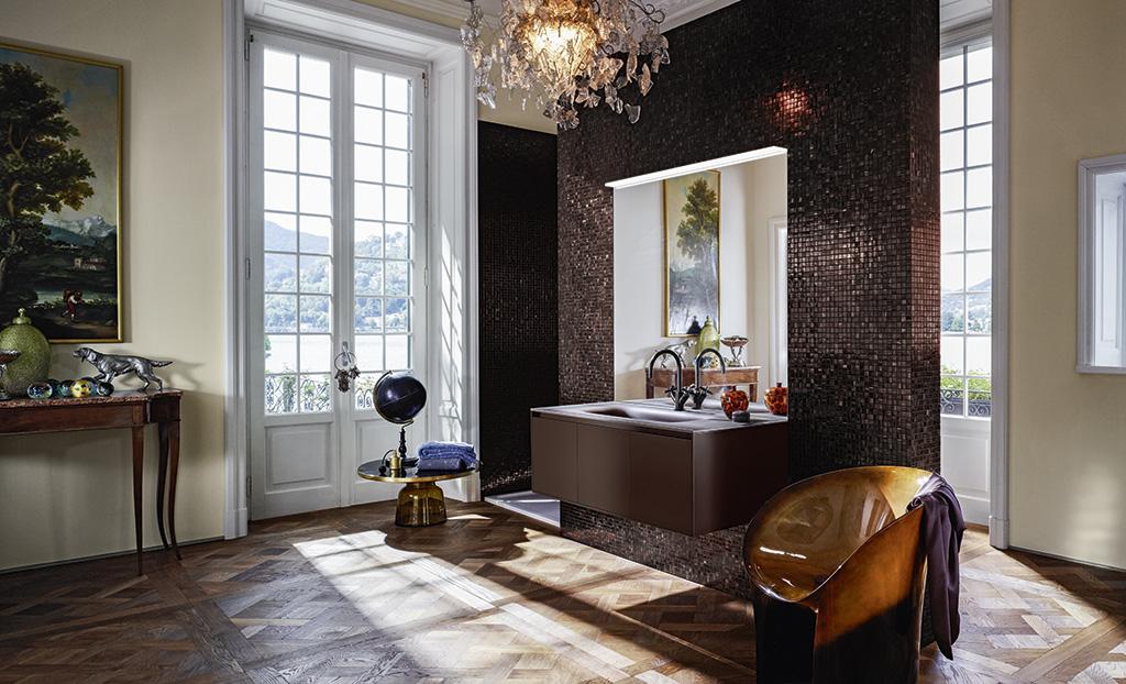 badm bel serie rc40 room concept burgbad. Black Bedroom Furniture Sets. Home Design Ideas