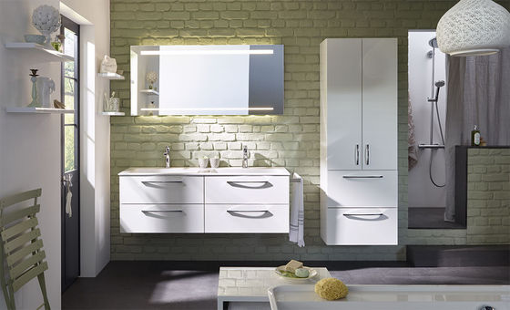 burgbad badm bel diago reuniecollegenoetsele. Black Bedroom Furniture Sets. Home Design Ideas