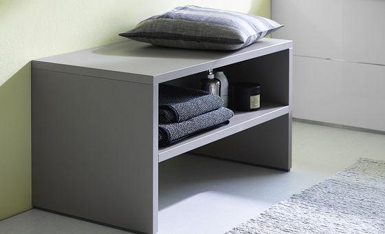 burg badm bel. Black Bedroom Furniture Sets. Home Design Ideas
