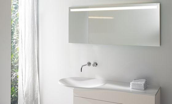 burgbad badm bel pli reuniecollegenoetsele. Black Bedroom Furniture Sets. Home Design Ideas