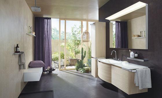badm bel burgbad yso reuniecollegenoetsele. Black Bedroom Furniture Sets. Home Design Ideas